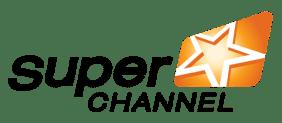 super_channel_logo