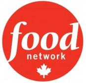 FoodNetwork_ca_NEW-300x291