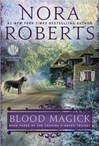 Blood_Magick_Cover
