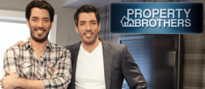 W-Network-Property-Brothers