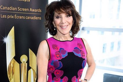 Tonight: Canadian Screen Awards, Heartland, Masterchef Canada