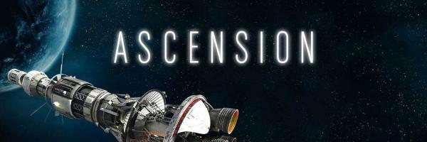 Tonight: Murdoch Mysteries, Ascension, 19-2
