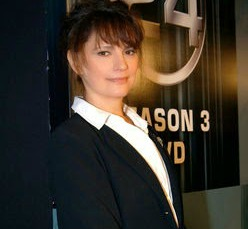 Link: I Remember Alberta Watson