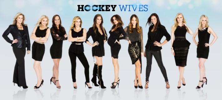 Hockey_Wives_Canada_V2