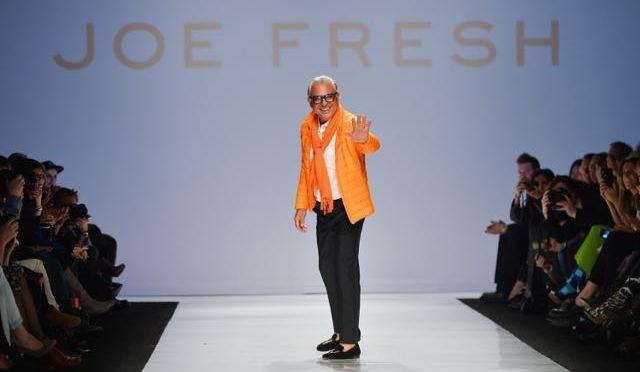 Joe Fresh's Joe Mimran joins Dragons' Den