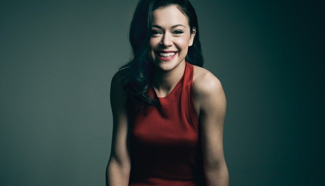 Link: Woman of many roles, Tatiana Maslany sees more to come