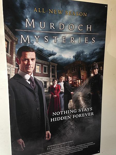 MM Season 8 poster