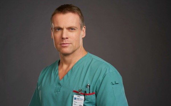 CTV's unwavering support for Saving Hope, Spun Out's future still uncertain