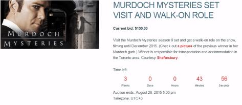 MurdochAuction