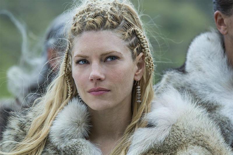 Vikings_Lagertha