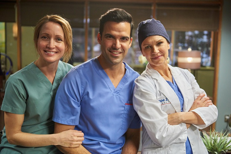 Saving_Hope_S5