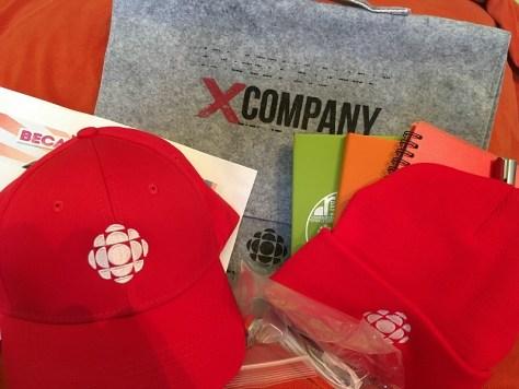 cbc-x-company-ball-cap