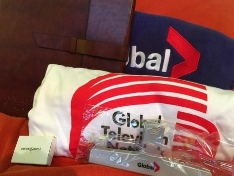 global-pack-x-5