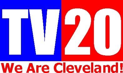TV 20 Logo