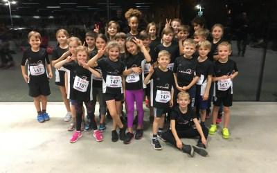 UBS Kids Cup Team Bern, LA1, 08.12.2020