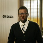 """Everybody Hates Chris - """"Everybody Hates the Guidance Counselor"""""""