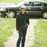 JUSTIFIED FX (13)