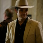 JUSTIFIED FX (15)