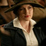 boardwalkempire06