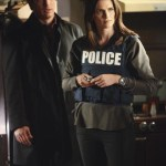 castle-season3-overkill-03
