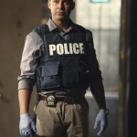 castle-season3-overkill-04