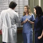 greys-anatomy-season7-superfreak-02