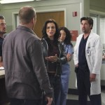greys-anatomy-season7-superfreak-03
