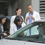 greys-anatomy-season7-superfreak-18