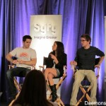 being-human-panel-syfy-press-tour-2010-01