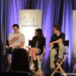 being-human-panel-syfy-press-tour-2010-04