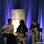 being-human-panel-syfy-press-tour-2010-19