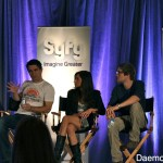 being-human-panel-syfy-press-tour-2010-23