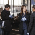 castle-s3e9-Close-Encounters-Murderous-Kind-04