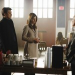 castle-s3e9-Close-Encounters-Murderous-Kind-11