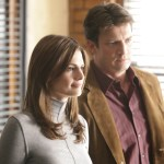 castle-s3e9-Close-Encounters-Murderous-Kind-16