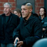 sons-of-anarchy-s3e8-lochan-mor-06