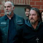 sons-of-anarchy-s3e8-lochan-mor-10