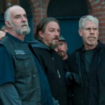 sons-of-anarchy-s3e8-lochan-mor-12