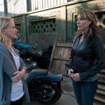 sons-of-anarchy-s3e8-lochan-mor-14