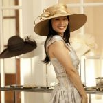 MARRY ME (Lifetime) Lucy Liu