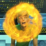 firebreather-cartoon-network-11