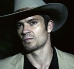 justified-cast