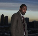 luther_idris_elba_bbc