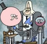 regular-show-cast
