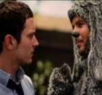 wilfred-cast