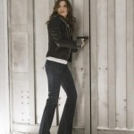 "CASTLE ""Countdown"" Season 3 Episode 17"