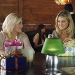 HAPPY ENDINGS Pilot (2)
