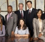 scandal abc show cat