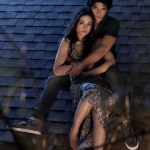 scott_mccall_and_allison_argent_(tyler_posey_and_crystal_reed)