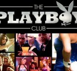 the playboy club nbc show cat